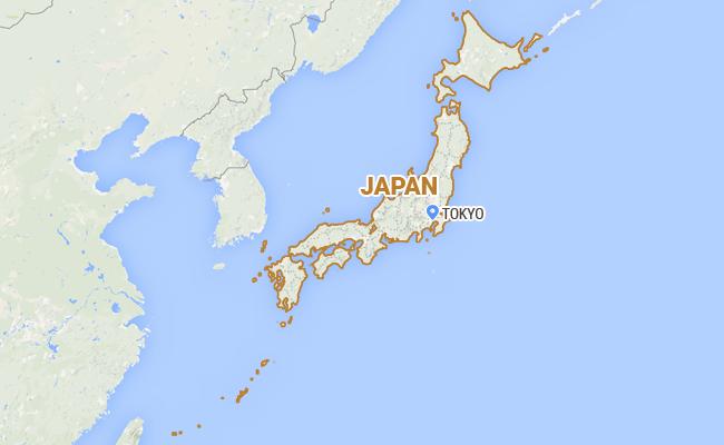 جاپان: 2011 کے تباہ کن زلزلے کے 5 سال بعد بھی نہیں ملے قریب ڈھائی ہزار لوگ