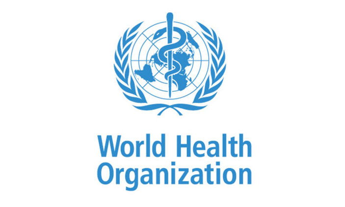 شامیوں کی حالت زار پر عالمی ادارہ صحت متفکر