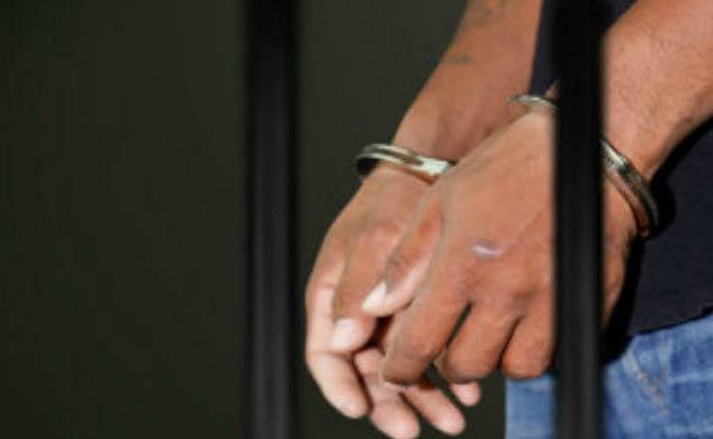 اتراکھنڈ کے وزیر اعلی کو بم سے اڑانے کی دھمکی دینے والا شخص گرفتار