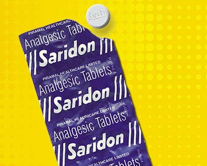 سپریم کورٹ saridon کو دی سردرد سے راحت، تین دواؤں سے پابندی ہٹائی