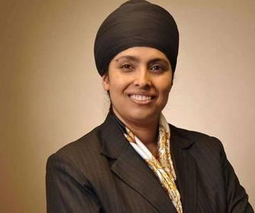 ہند نژاد سکھ خاتون بنی کینیڈا کی سپریم کورٹ میں پہلی جج