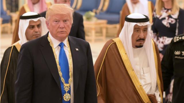 سعودی عرب کو مکہ اور مدینہ کا سیاسی استعمال نہ کرنے دیں گے