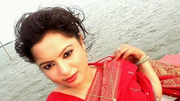 بنگلہ دیش میں خاتون صحافی کا قتل