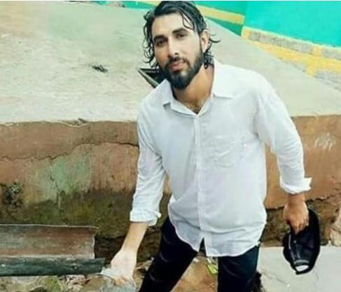 شہید اورنگ زیب کے قتل کا بدلہ لیں گے اسکے 50 دوست، نوکری چھوڑ کر ہندوستانی فوج میں ہونگے بھرتی