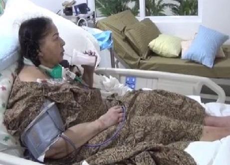 جے للتا کے علاج کے دوران اسپتال کے سبھی سی سی ٹی وی کیمرے تھے بند:اپولو چیئرمین