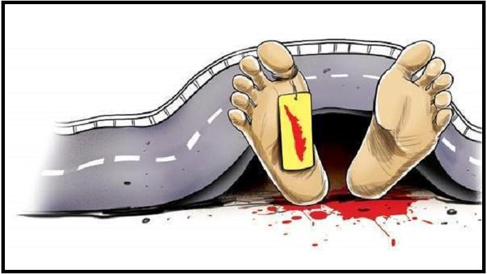 مصر میں ہوئے سڑک حادثے میں تین چینی سیاح ہلاک