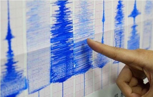 اروناچل پردیش: ہند-چین سرحد پر 6.4 کی شدت میں زلزلے کی جھٹکے