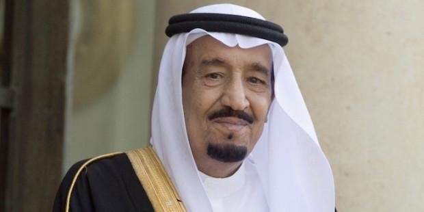 سعودی حکومت نے سفیر کو بات چیت کے لئے بلایا