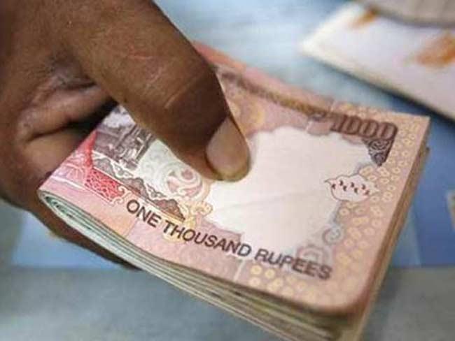 کئی سابق ارکان پارلیمنٹ نے حکومت کو نہیں چکایا 93 لاکھ روپے کرایہ کا بقایا