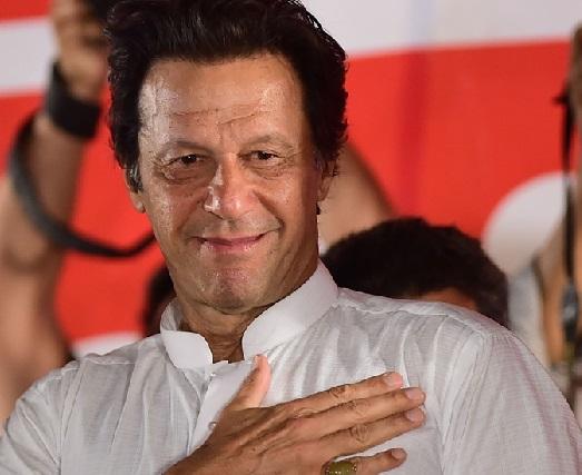 سادگی سے ہوگی عمران خان کی حلف برداری، بیرونی مہمانوں کو مدعو نہ کرنے کا فیصلہ
