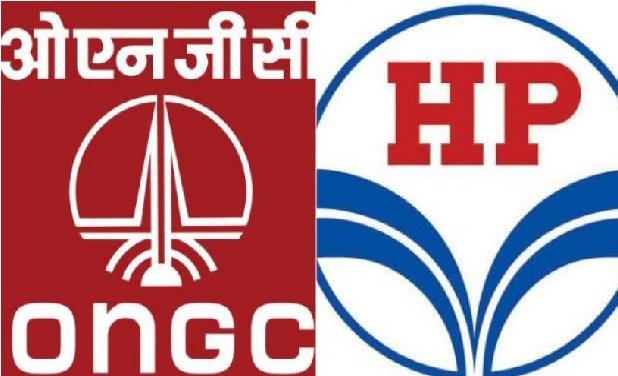 ہندوستان پیٹرولیم اب ہوگا ONGC کا حصہ ، معاہدہ کو ملی منظوری