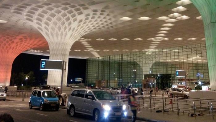 21 نومبر تک تمام ہوائی اڈوں پر پارکنگ ہوئی مفت