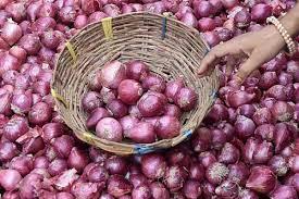 حیدرآبادمیں ٹماٹر اور پیاز کی قیمتوں میں ایک مرتبہ پھر اضافہ