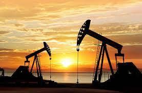 خام تیل 70ڈالر سے زیادہ