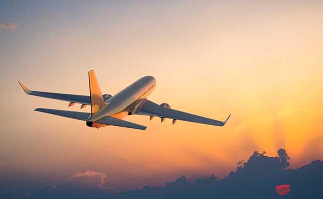 علاقائی ہوائی رابطہ منصوبہ بندی کے تحت پہلی پرواز جنوری میں ممکن: شہری ہوا بازی کے وزیر