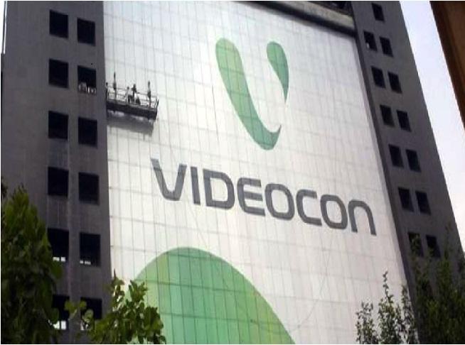 دیوالیہ ہوگا ویڈیوکان گروپ، شروع ہوگی کمپنی کے نئے مالک کی تلاش