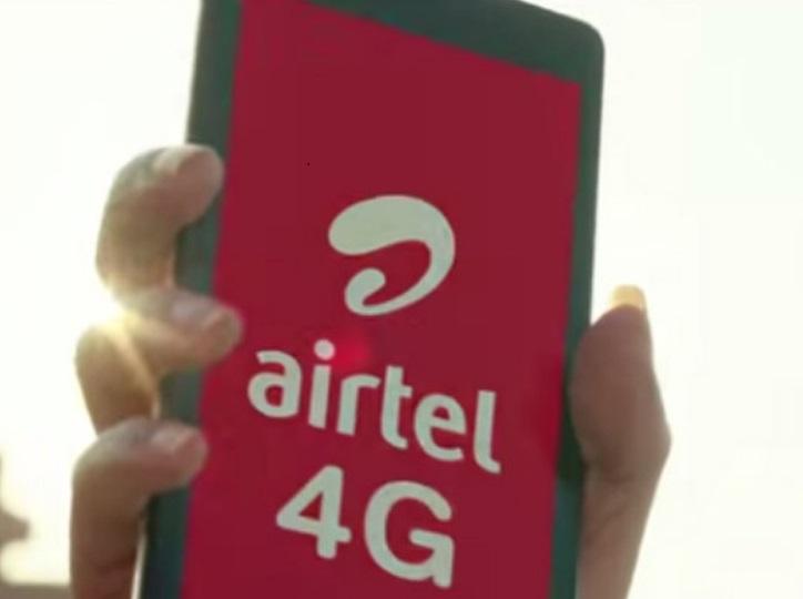 ایئرٹیل Airtel گاہکوں کے لئے اچھی خبر، کمپنی ملک میں سب سے پہلے شروع کر سکتی ہے یہ سہولت