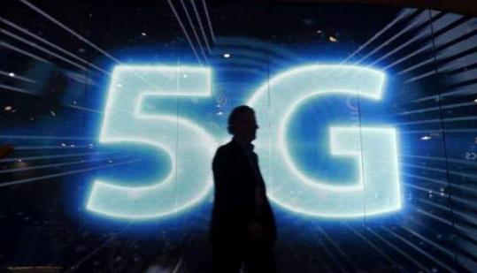 ہندوستان میں 2020تک شروع ہوجائے گا 5 جی انٹرنیٹ! حکومت نے تشکیل دی کمیٹی