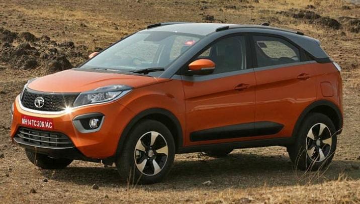 تاٹا موٹرزاپنے سبھی گاڑیوں کی قیمتوں میں کرے گا 40 ہزار تک کا اضافہ