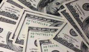 غیر ملکی زرمبادلہ کے ذخائر 538.19 ارب ڈالر کی نئی ریکارڈ سطح پر