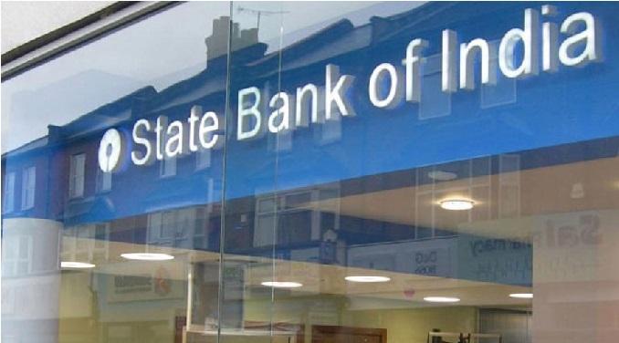 مارچ 31 کے بعد نہیں چلیں گے ان بینکوں کے چیک
