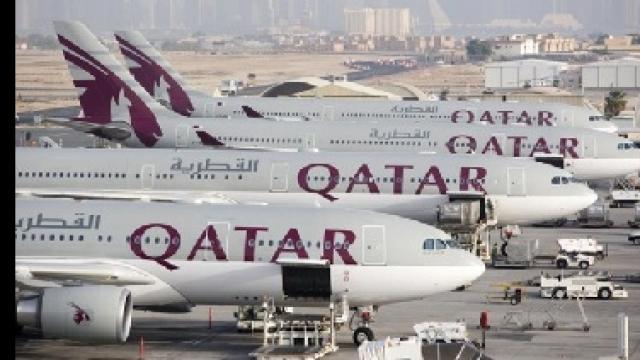 قطر ایئرویز کی 20 ویں سالگرہ پر مسافروں کو کرایہ میں رعایت