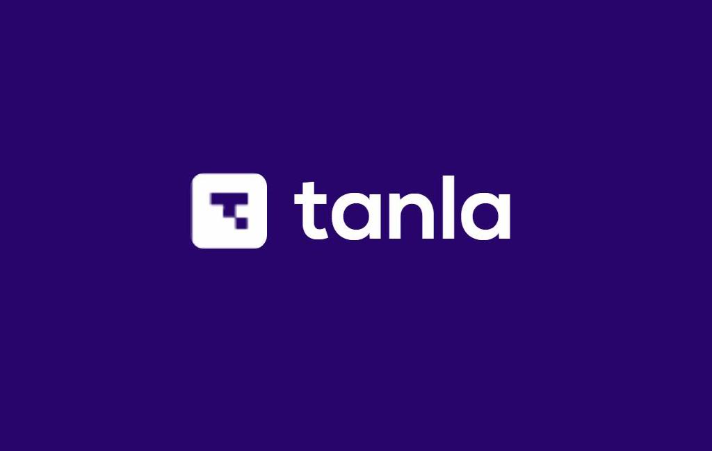 ٹنلا اور دیگر آئی ٹی کمپنیاں دفتر سے کام شروع کیا