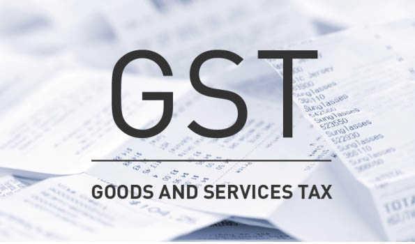 جی ایس ٹی :فرضی انوائس جاری کرکے دیا 108کروڑ روپئے کادھوکہ