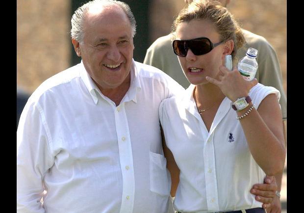 بل گیٹس سے دنیا کے امیر ترین شخص کا اعزاز چھن گیا