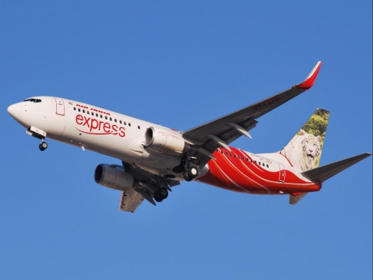 سرمایہ کشی سے پہلے ایئر انڈیا کے اثاثہ جات ایک مخصوص کمپنی کو منتقل
