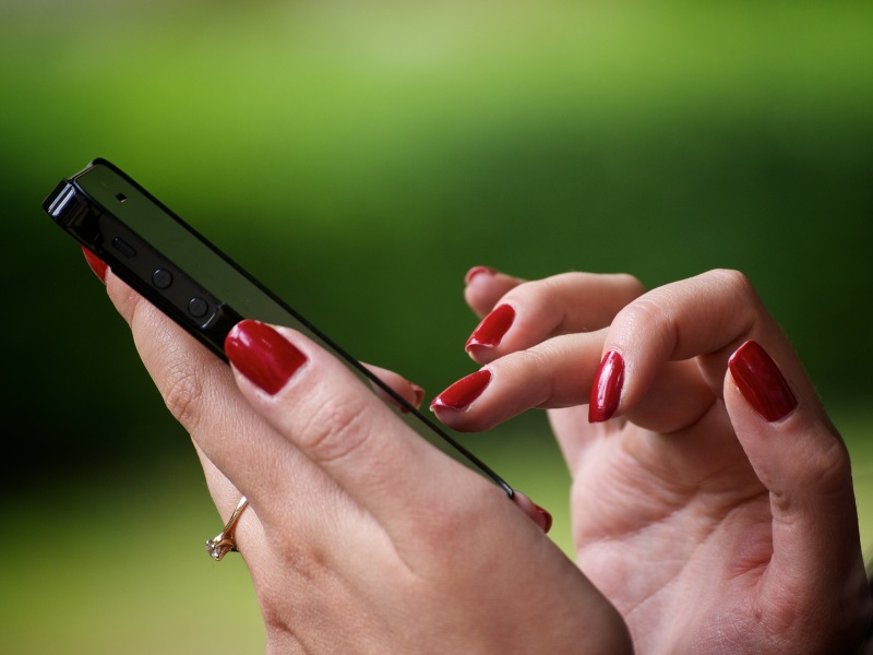 اگر ایسا ہوا تو مہنگا ہو سکتا ہے موبائل سے کال کرنا: COAI