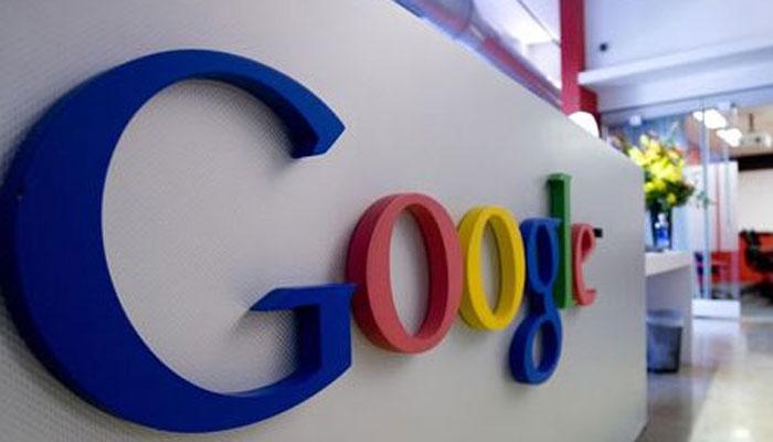 Google چین میں واپسی کے لئے بڑے پیمانے پر کرے گا تقرر