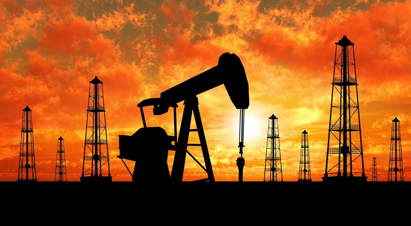 خام تیل کی قیمت پر روس کا سعودی عرب سے تعاون کرنے کی پیشکش