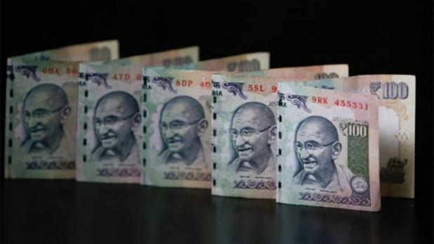 آرہا ہے 100 روپے کا ایک نیا نوٹ، اگلے سال شروع ہوگی پرنٹنگ