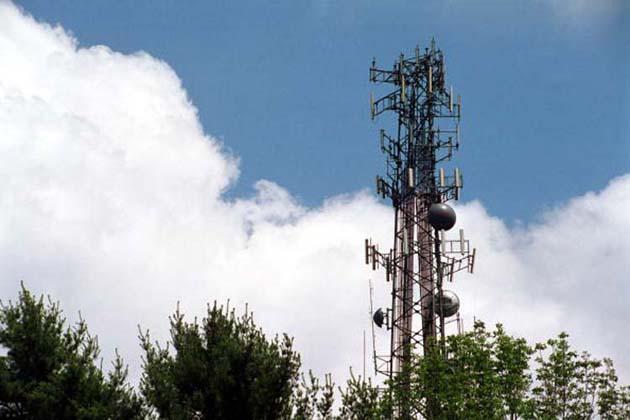 ایئر ٹیل ، ووڈافون اور آئیڈیا پر جرمانہ عائد :جیوکی کال ڈراپ مسئلہ