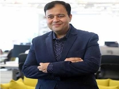 فیس بک انڈیا کے MD امنگ بیدی نے دیا استعفی، سندیپ بھوشن نے سنبھالی کمان