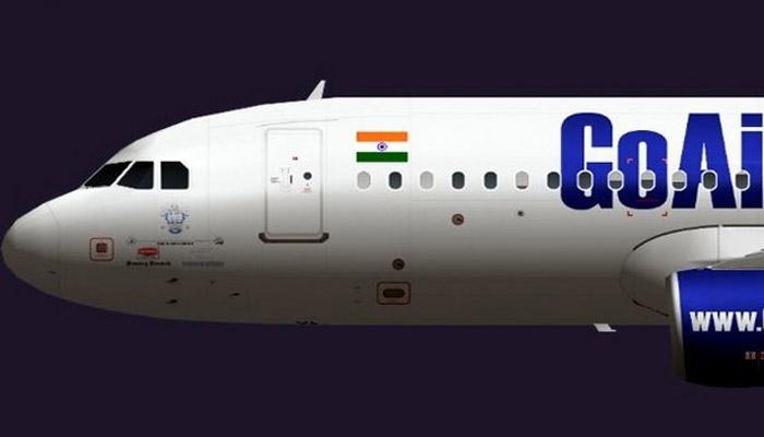 ٹکٹ کینسل کرانے والوں کیلئے گو-ایئر کا شاندار آفر