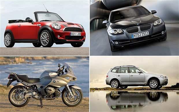 دسمبر میں گاڑیوں کی فروخت میں 18.66فیصد کی کمی واقع