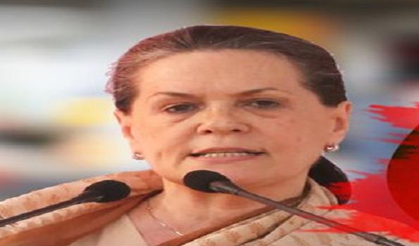 پٹرول اور ڈیزل کی قیمتوں بڑھانے کا حکومت کا حیران کن فیصلہ: سونیا