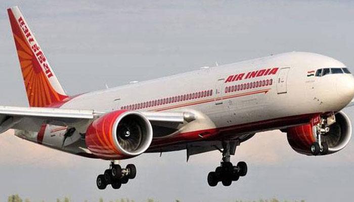 لمبی دوری کے طیاروں سے فرسٹ کلاس کیبن ہٹائے گا ایئر انڈیا