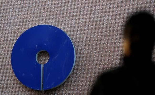 ایس بی آئی کے ان چھ بینکوں کی چیک بک 30 ستمبر تک ہوجائےگے غیر کارکرد