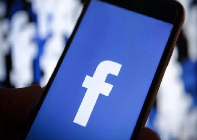 """گوگل ، فیس بک جیسی آن لائن کمپنیوں پر """"ڈیجیٹل ٹیکس"""" کی تیاری کر رہی ہے حکومت"""
