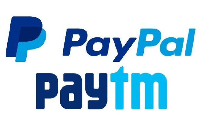 فروری کے بعد کام کے نہیں کریں گے PayTm, PayPal  جیسے موبائل والیٹ