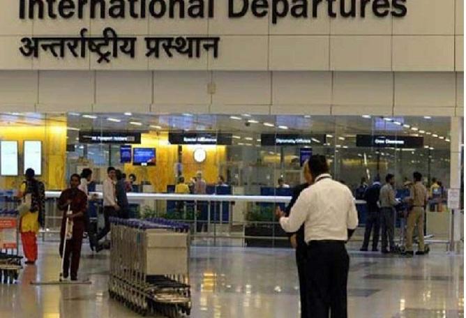 دہلی میں 86 فی صد تک بڑھے ہوائی کرایے، کیا ہے وجہ