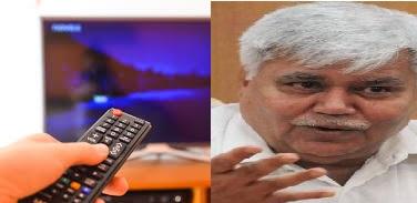 اب جتنے چینل اتنے پیسے، 100 فری ٹو ایئر کے لیے دینے ہونگے 130 روپے