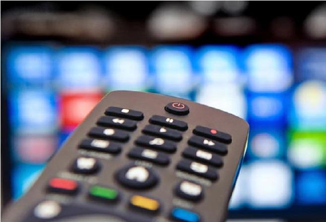 ٹی وی ناظرین کیلئے جیو کا گیگا ٹی وی سیٹ ٹاپ باکس