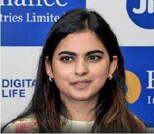 پہلا 7 الیون اسٹور ہفتہ کو ممبئی کے اندھیری ایسٹ میں کھلے گا