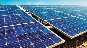 اڈانی دنیا کا سب سے بڑا شمسی توانائی پیدا کرنے والا گروپ
