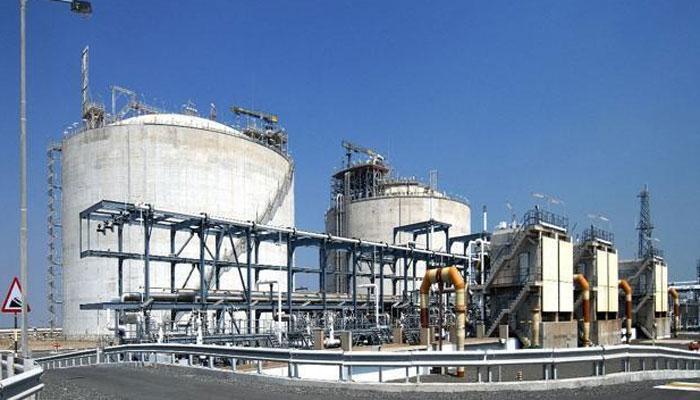 قطر نے گیس کی قیمت کم کی، CNG ہو سکتی ہے سستی