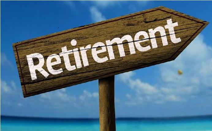 مدھیہ پردیش میں سرکاری ملازمین کی ریٹائرمنٹ عمر62 سال ہوگی
